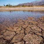 Radiografía a la mega sequía: investigadoras U. Chile explican por qué el fenómeno no retrocede a días de que termine el invierno